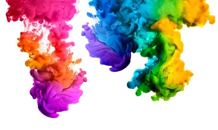 metode-pemilihan-warna