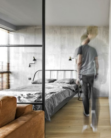me2architects-studios-apartment-3